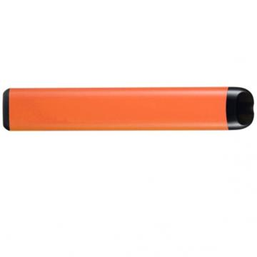 Wholesale High Quality Disposable Vapes 1500puffs Xtra Electronic Cigarette
