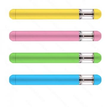 Aqua Filter, Nicotine & Tar Filtered Disposable Cigarette Holders - 10 ea
